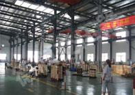 生产中的咸宁scb10干式变压器